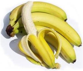 banana fruit for pregnant